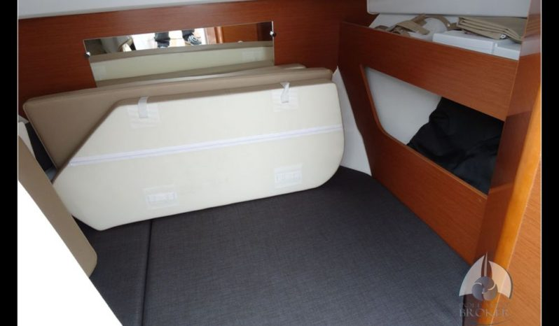 MERRY FISHER 755 CROISIÉRE  –  VENDU  – full