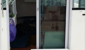 MERRY FISHER 655 MARLIN  –  VENDU  – full